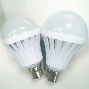 Cheapest High Quality 220V 110V E27 B22 LED Emergency Bulb pictures & photos
