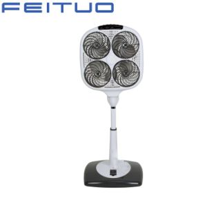 Stand Fan, Electric Fan pictures & photos