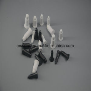 Ceramic Welding Pin Ceramic Guiding Pin Ceramic Dowel Pin pictures & photos