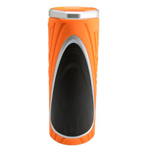 Promotion Gift Bluetooth Speaker pictures & photos