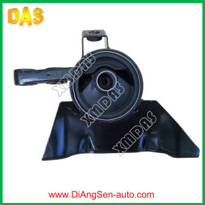 Engine Mount, Rubber Mounting, Transmission Mount for Mazda Auto Parts (B25D-39-06Y, B25D-39-050, B25D-39-070, B25F-39-040) pictures & photos