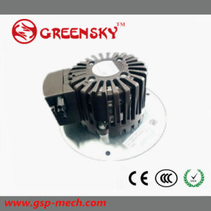 AC High Efficient Motors Used at Boiler System, Gear Moror pictures & photos