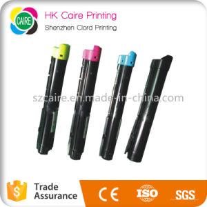 Compatible CT201434/35/36/37 Docucentre-IV C2260/2263/2265 Color Printer Toner Cartridge pictures & photos