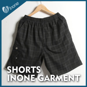 Inone 019 Mens Swim Casual Short Pants Board Shorts