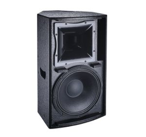 Wireless Bluetooth Speaker PA System 12 Inch Speaker pictures & photos