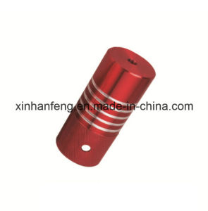 Several Colrs Bicycle Foot Pegs for Bike (HFP-008) pictures & photos