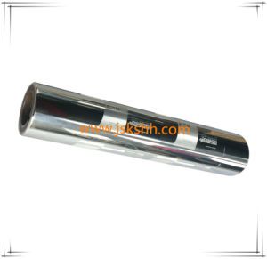 Gravure Printing Shafts for Rotogravure Machine pictures & photos