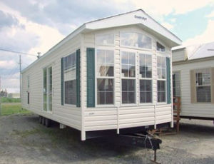 Movable Prefabricated Modular Container House for Living pictures & photos