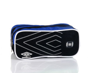 Personalised Pencil Cases for Teenage Mens (BU21069) pictures & photos