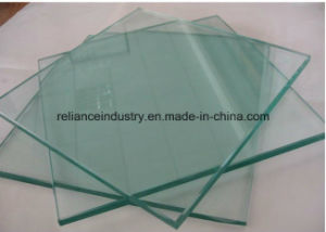 4-12mm Building Glass/Clear Float Glass /Clear Sheet Glass pictures & photos
