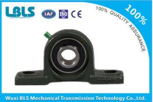 Ukp212+H2312 Roller Type Hybrid Bearings
