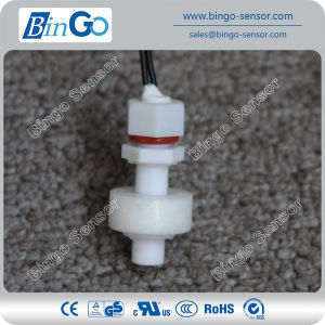 Vertical Magnetic Micro Float Switch for Level Controller pictures & photos