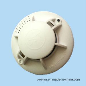OEM High Quality Fire Alarm for House Burglar Alarm Security Alarm