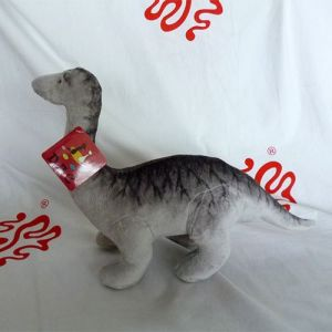 Stuffed Dinosaur Toys pictures & photos