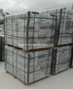 Light Grey G603 Granite Kerbstones, Granite Kerbs, Granite Curbs pictures & photos