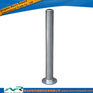 316 Stainless Steel Bollard Road Separation pictures & photos