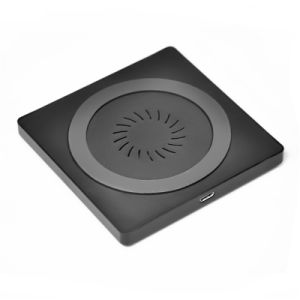 Chinese Wireless Charger for Android & Ios Smartphone pictures & photos