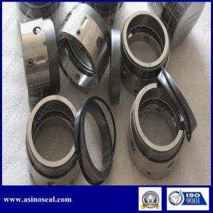 Johncrane Type 9b Balanced Multiple Spring Mechanical Seals