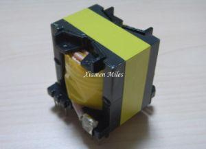 Transformer with Pq3230 Pq3220 Pq2625 Pq2620 Pq2016 Pq4040 pictures & photos