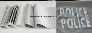 Reflective Heat Transfer Printing Paper Iron on Hot Transfer T-Shirts pictures & photos