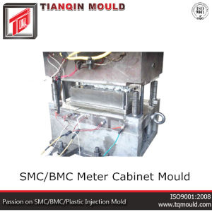 SMC BMC Mould