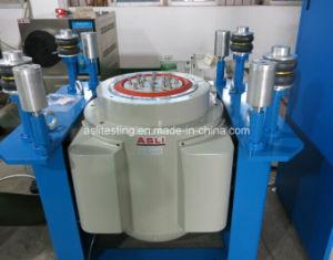 Electrodynamics Type Vibration Tester/High Vibration Impact pictures & photos