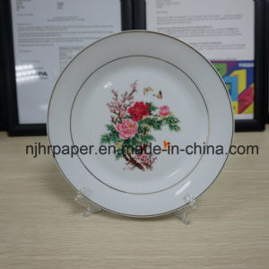 A4/A3 Sheet Heat Transfer Paper for Ceramic Product