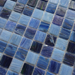 Glass Mosaic Wall Tile pictures & photos
