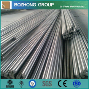 AISI 329 Stainless Steel Bar pictures & photos