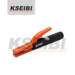 Kseibi American Electrode Holder Manufacturer /Electrode Holder pictures & photos