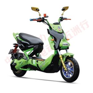 Best Sport Electric Motor Motorcycle Power Assist Bicycle pictures & photos