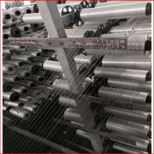 Plastis PP Yarn Winding/Winder Machine Manufacturer pictures & photos