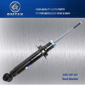 Car Shock Absorber Price for BMW Auto Parts 33521091421 pictures & photos