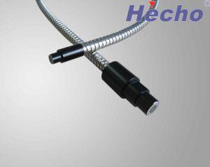 PMMA Fiber Single Arm Light Guide for Light Tranportation