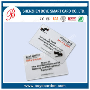 High Quality PVC Membership Card with Best Price pictures & photos