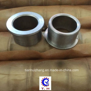 Diesel Engine Parts Governor Bushing (S195)