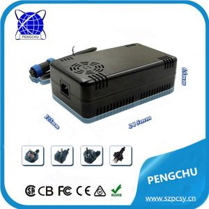 DC Adapter 300W 36V 8.3A Switching Power Adapter Constant Voltage