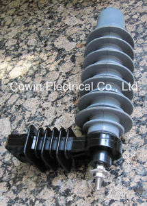(YH5W-12) Polymer Type Lightning Arrester pictures & photos