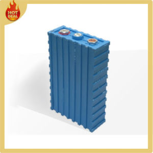 3.2V 200ah Lithium Ion Battery for Energy Storage System pictures & photos