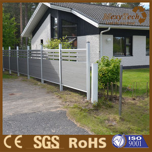 Fence, WPC, Hot Sale in Australia pictures & photos
