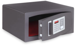 Professional Electronic Password Safe Box Supplier pictures & photos