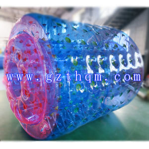 Inflatable Water Roller/TPU Water Walking Ball/Inflatable Beach Ball pictures & photos