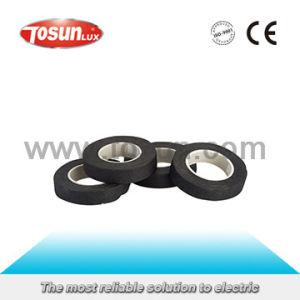 Fiber Insulating Tape pictures & photos