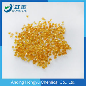 High Purity Chlorinated Polypropylene Resin for Inks