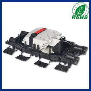 19/48/96cores Mechanical 3m Fiber Optic Splice Closure Price (h020) pictures & photos