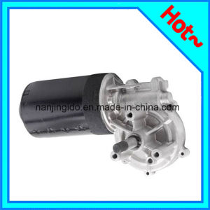 Auto Parts Car Wiper Motor for Citroen Saxo 1996-2003 640585 pictures & photos