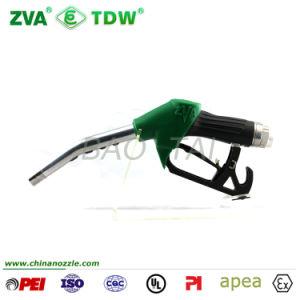 Zva 19 Fuel Nozzle for Fuel Dispenser (ZVA 19) pictures & photos