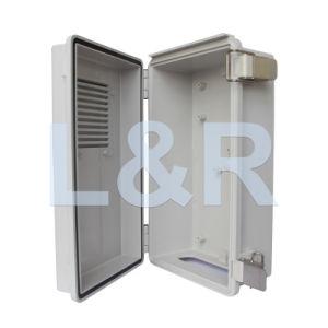 Mirco Circuit Breaker Box MCB Enclosure / MCB Distribution Box pictures & photos