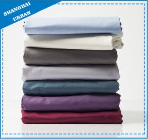 Super Soft Microfiber Bed Sheet pictures & photos