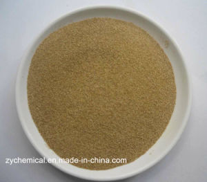 Sodium Alginate, as Sizing and Coating Agent in Paper Industry pictures & photos